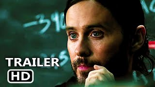 Download MORBIUS Trailer (2020) Jared Leto, Spider-Man Movie Mp3 and Videos