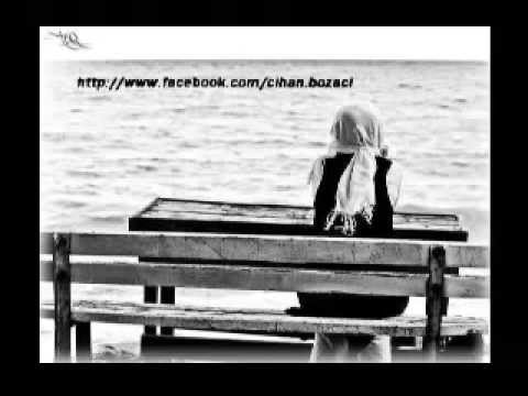 Dünyanın En Güzel Hikayesi Mutlaka Allah Rızası Için Seyret Youtube