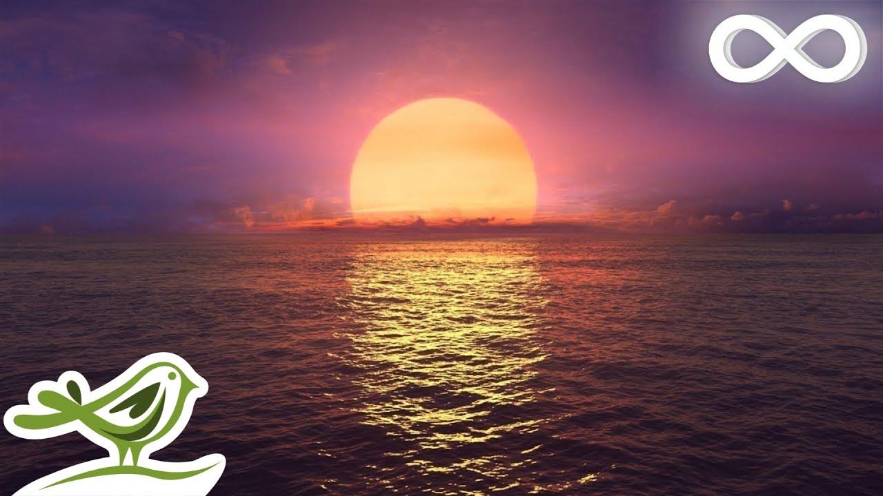 Ocean Waves Music
