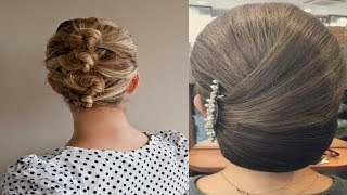 Top 50 Amazing Hair Transformations ** Beautiful Hairstyles Compilation