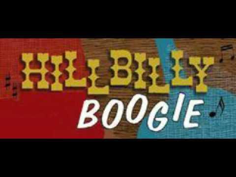 Al Kahole - Regal Boogie