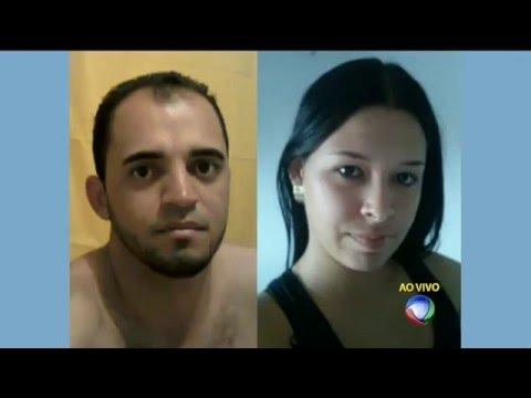 Marido confessa assassinato de esposa desaparecida