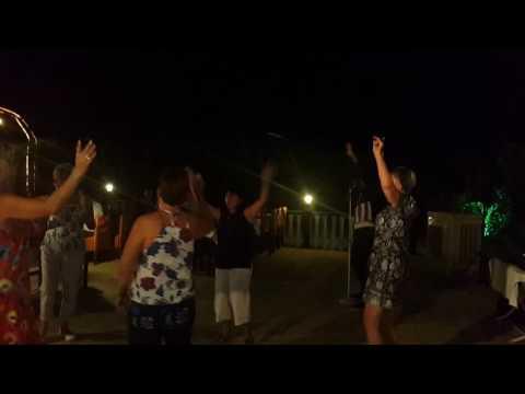 Jashan Indian  Restaurant Karaolanoglu Kyrenia Cyprus  Live Music