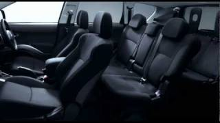Download Video 2010 Mitsubishi Outlander (NZ) - Review   Mitsubishi Motors MP3 3GP MP4