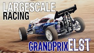 TEAM ELCON Largescale RC Racing @ MMR GP Elst