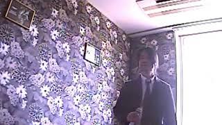 東京パフォーマンスドール - FAME