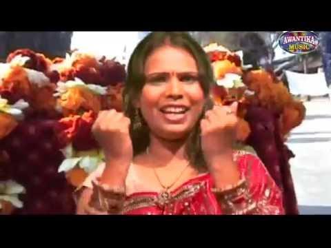 बित ता भोर पहरिया || Singer - Vijeta Goswami || Superhit Bhojpuri Navratar Song
