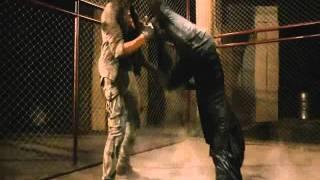 โคตรสู้ โคตรโส Bangkok Knockout [Trailer]
