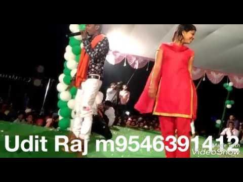 Om Prakash Kela Jehanabad stage show 2018 new song