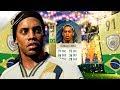 ЛУЧШИЕ ПАКИ РУССКИХ ФИФЕРОВ НА СТАРТЕ FIFA 18 | ПАК ОПЕННИНГ В ФИФЕ 18 | ICONS IN A PACK FIFA 18