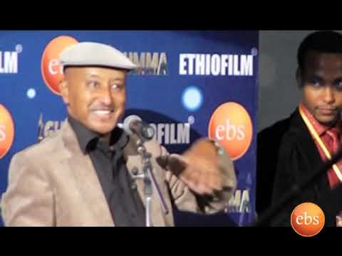 """EBS SPECIAL : The 1st """"Gumma"""" Film Award Nominees and Winners March , 2014 - P. 5"""