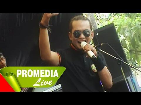 Jangan Bilang Bilang - Refan Romeo - Dewi Kirana Entertainment