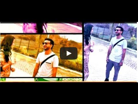 Preet Harpal on Alfaz, Ranjit Bawa, Amrinder Gill: Interview (Final Part)