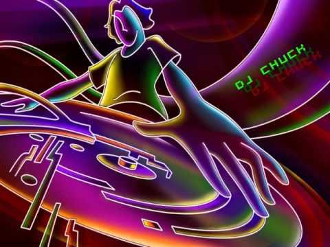 Dj Chuck ft Byvaro Dj - Perfecto,han pasado el control
