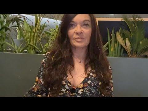 Les Ingrédients boosters d'immunité par Martine Cauchi, Chef à La Parenthèse<br>Durée : 42 secondes