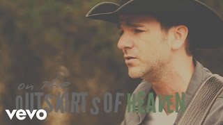 Craig Campbell - Outskirts of Heaven (Lyric Video) thumbnail