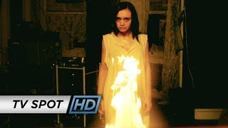 The Quiet Ones (2014) - 'God Save' TV Spot (Short)