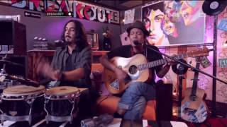 Video Matajiwa - Semesta ( Live at Breakout) download MP3, 3GP, MP4, WEBM, AVI, FLV Maret 2018