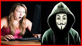 Who Is Hacker? Types of Hackers (Hats) Explained