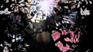 видео Игра «Мафия» на корпоративе
