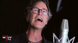 """Dan Wilson - """"Someone Like You"""" (Live at WFUV)"""