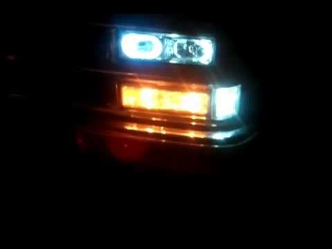 1998 chevy truck halos 1998 chevy truck halos