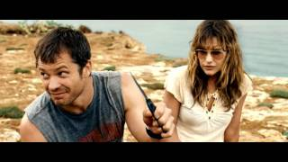 A Perfect Getaway   Theatrical Trailer