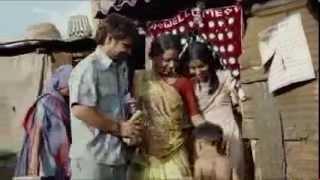 Bhopal A prayer for rain (subtitulos en castellano)