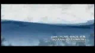 Naruto Shippuden Movie 2 trailer(Bonds)
