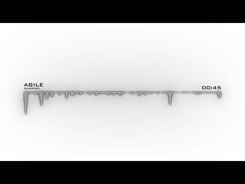 agile-(drumstep)---ruarimh