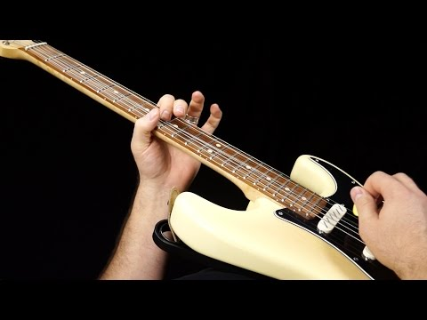 Johnny Winter - Be Careful With A Fool, 0:08