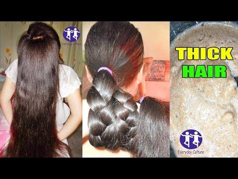 Super hair growth baldness treatment Treats hair fall & Alopecia How To Grow Long and thicken Hair N