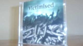Victimised - 187 (New Breed demo)