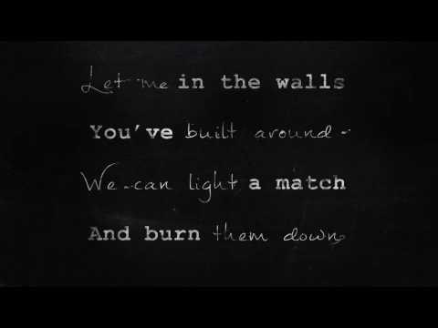 The Civil Wars - Go - YouTube