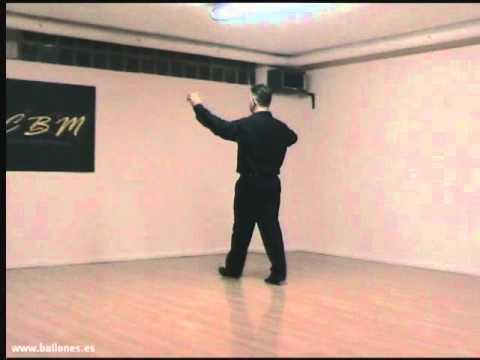 Asi se baila el pasodoble doovi for Battlefield 1 salon de baile
