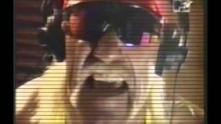 Hulk Hogan I