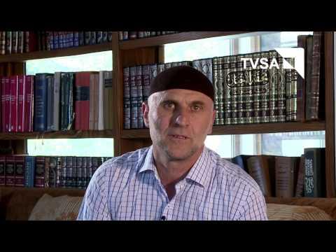 Ramazanske prilike - Prilika za oživljavanje znanja