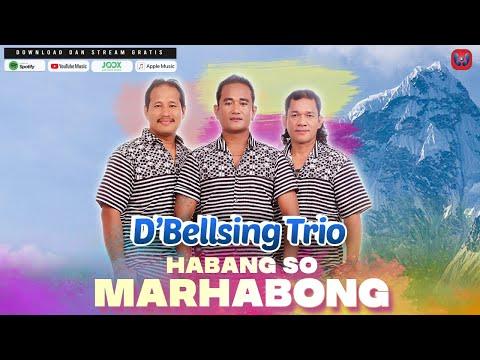D'Bellsing - Habang So Marhabong