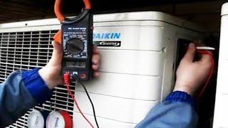 Профессиональное техническое обслуживание кондиционеров(, 2010-04-28T14:36:24.000Z)