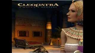 Cleopatra: A Queen