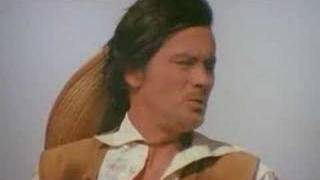 Zorro - 1975