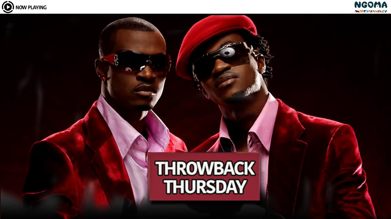 popular throwback thursday tracks - 1280×720