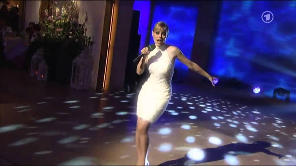 Francine Jordi Gegen Dich  2013  YouTube