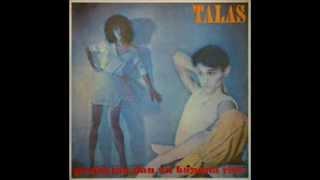 ČAROBNJACI ULICE - VIA TALAS (1983)
