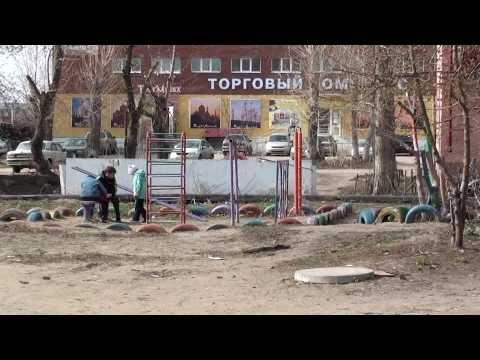 Купить квартиру в Омске ул. 19 Партсъезда 29.