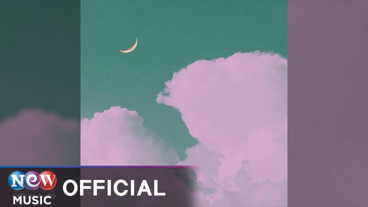 [BALLAD] Choi seok won(최석원) - Mind(마음)
