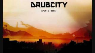 Nneka - Heartbeat (Chase & Status Remix) *DRUBCITY SPECIAL*