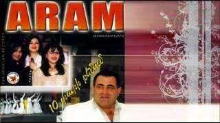 Aram Asatryan - Anushik Quyrikner