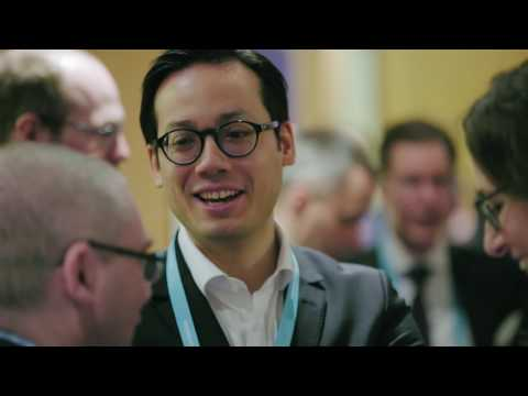 0100 Conferences Vienna 2017 on Private Equity & Venture Capital