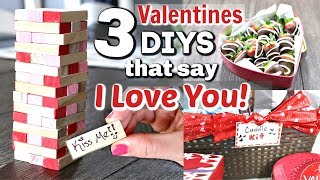 Diy Valentine's Day Gift Ideas 2019 | Dollar Tree Diy Valentines Day Ideas | Krafts By Katelyn